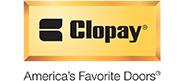 Clopay-logo