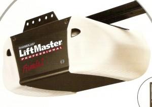liftmaster_opener